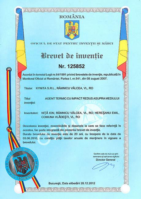 brevet-de-inventie-kynita-125852
